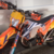 KTM EXC SX SXF Optik / Performance