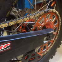 Antriebswellen Motor Ritzel Dichtsatz KTM SX EXC 250 2004-2015 2014 2013 2012