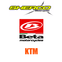 SHERCO / BETA / KTM Forum