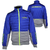 SHERCO Enduro Power Wear
