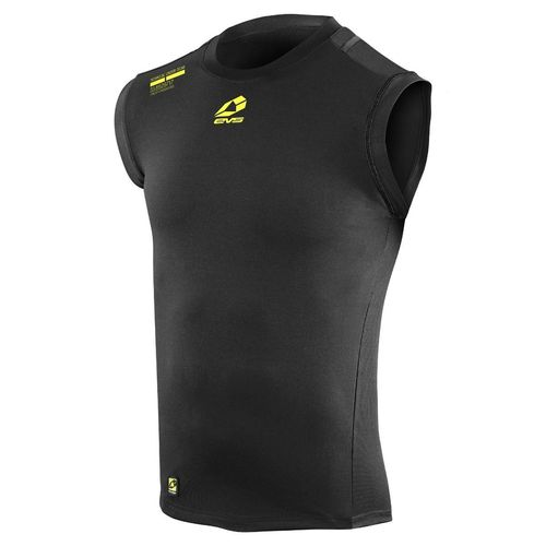 EVS Enduro MX Funktionsbekleidung TUG Top No Sleeve Gr. L