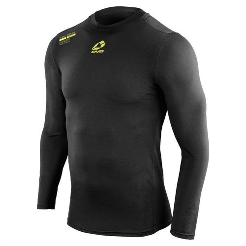 EVS Enduro MX Funktionsbekleidung TUG Top Winter Long Sleeve Gr. L