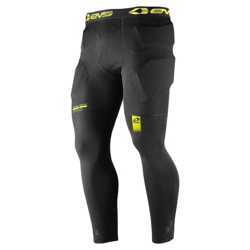 EVS Enduro MX Funktionsbekleidung TUG Impact Winter 3/4 Hose Gr. XL