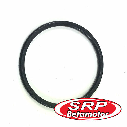 O-Ring L Abtriebswelle Betamotor RR 2T 4T, Xtrainer