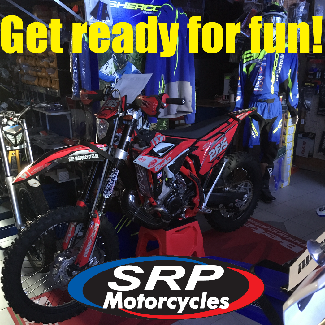 srp-motorcycles-banner-shop