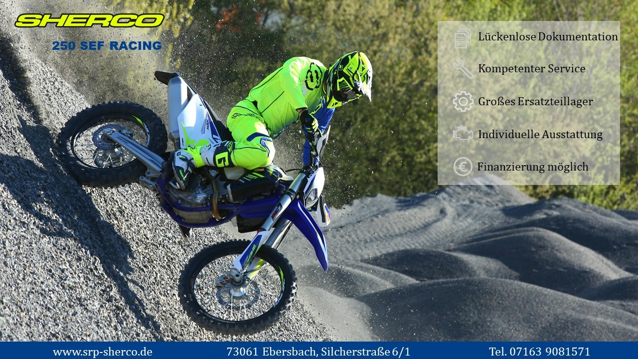 Sherco_2020_250_SEF_Racing