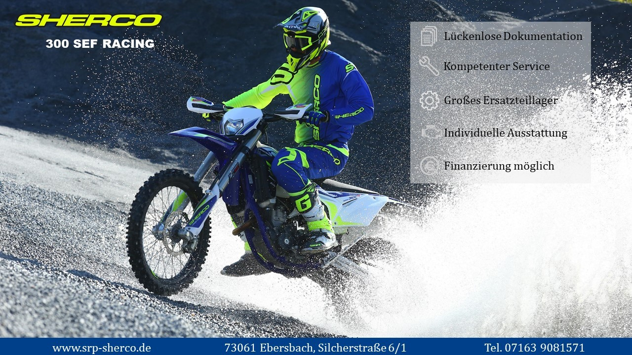 Sherco_2020_300_SEF_Racing