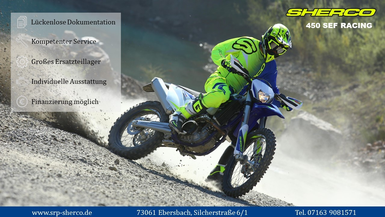 Sherco_2020_450_SEF_Racing